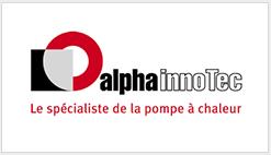 alphainnotec
