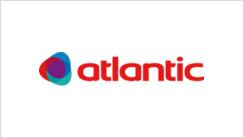 atlantic partenaire fleury thermique