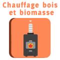 chauffage-bois-fleury