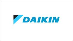 daikin partenaire fleury thermique