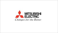 mitsubishi partenaire fleury thermique