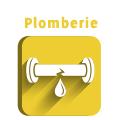 plomberie-seine-maritime