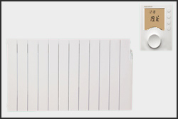 radiateur fonte qui chauffe mal. Black Bedroom Furniture Sets. Home Design Ideas