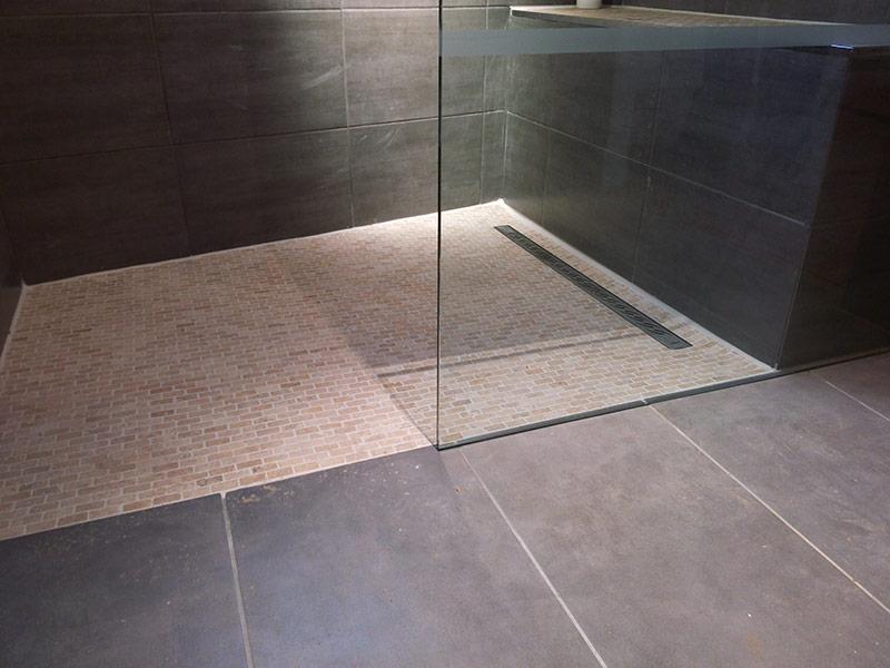 Logiciel creation de salle de bain cr ation de salle de for Logiciel conception salle de bain