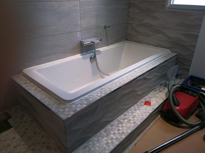 Logiciel creation salle de bain logiciel conception for Conception salle de bain 3d