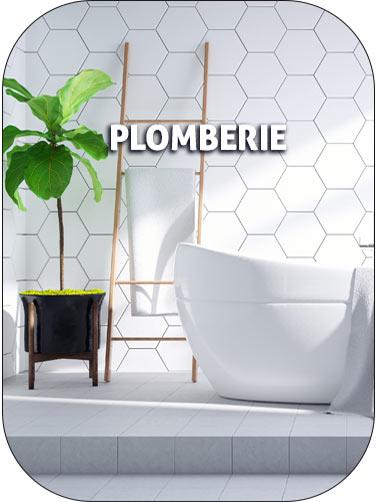 fleury thermique plomberie